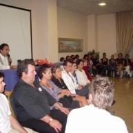 FESTIVASALUD - ACTO DE CLAUSURA