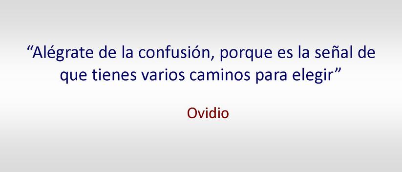 03 Frases Célebres Ovidio Jairo Kalpa Orientación Personal