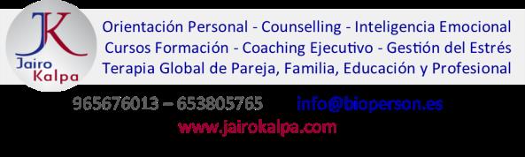 LOGO JAIRO KALPA 2015 Info-G - 2016